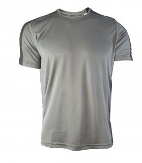 Imagem - Camiseta Adidas Design 2 Move Masculina cód: 048995
