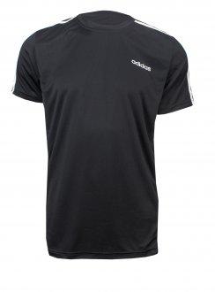 Imagem - Camiseta Adidas Design 2 Move Masculina cód: 056464
