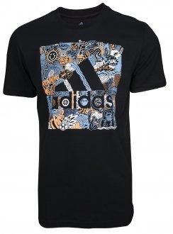 Imagem - Camiseta Adidas Doodle Bos Masculina cód: 055353