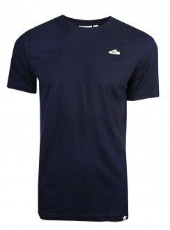 Imagem - Camiseta Adidas Embroidered Masculina   cód: 055122