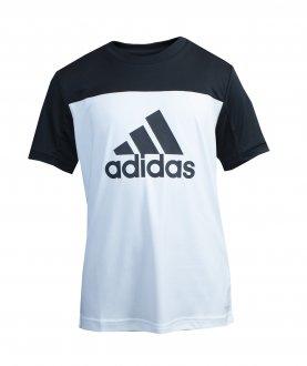 Imagem - Camiseta Adidas Equip Tee Infantil cód: 051752