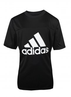 Imagem - Camiseta Adidas Equipment Infantil cód: 055137