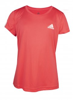 Imagem - Camiseta Adidas Equipment Infantil cód: 054970