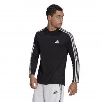 Imagem - Camiseta Adidas Essentials 3s Masculina - 060324