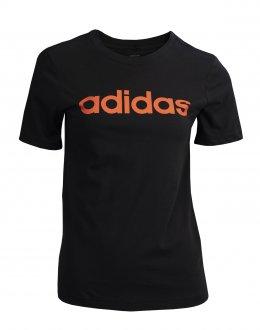 Imagem - Camiseta Adidas Essentials Linear Masculina cód: 050949