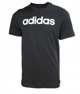 Imagem - Camiseta Adidas Essentials Linear Masculina cód: 053989