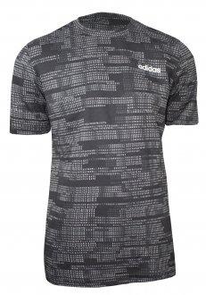 Imagem - Camiseta Adidas Essentials Masculina cód: 056466