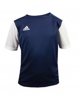 Imagem - Camiseta Adidas Estro 19 Infantil cód: 052917