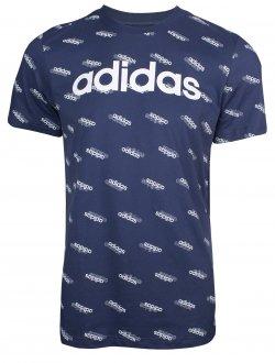 Imagem - Camiseta Adidas Favorites Masculina cód: 055347
