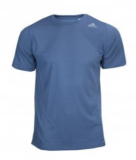Imagem - Camiseta Adidas Fl_360 Z Ft Grd Masculina cód: 051759