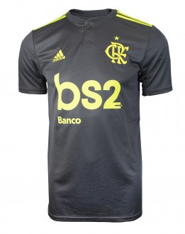 Imagem - Camiseta Adidas Flamengo 3 Masculina cód: 052783