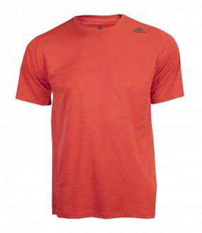 Imagem - Camiseta Adidas Flspr Z Ft 3st  Masculina cód: 051755
