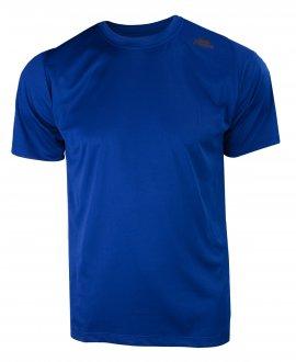 Imagem - Camiseta Adidas Freelift Sport Fitted Masculina cód: 053746