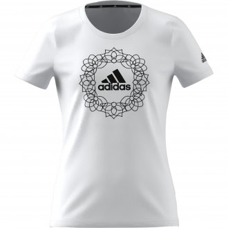 Imagem - Camiseta Adidas Gráfica Juvenil Masculina cód: 061859