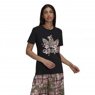 Imagem - Camiseta Adidas Her Studio London Feminina cód: 062278