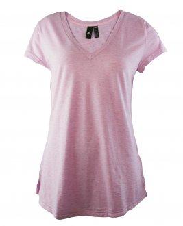 Imagem - Camiseta Adidas Id Winners Vt Feminina cód: 048998
