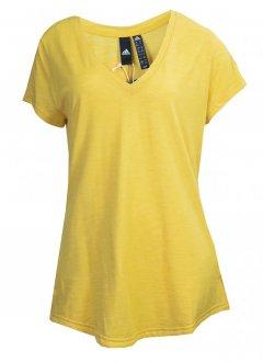 Imagem - Camiseta Adidas Id Winners Vt Feminina cód: 051762