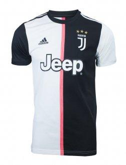 Imagem - Camiseta Adidas Juventus 1 Masculina cód: 051345