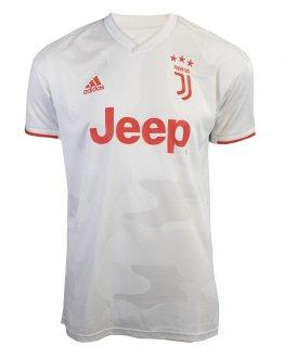 Imagem - Camiseta Adidas Juventus 2 Masculina cód: 052403