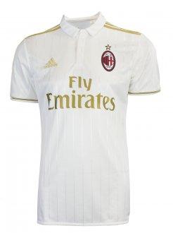 Imagem - Camiseta Adidas Manchester United Masculina cód: 038681