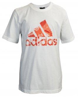 Imagem - Camiseta Adidas Mh Bos Tee Infantil cód: 050953