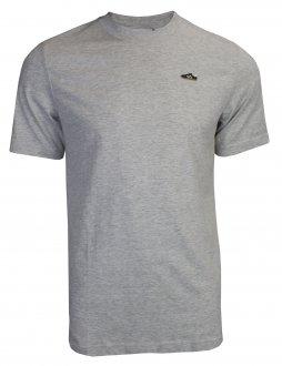 Imagem - Camiseta Adidas Mini Embroidery Masculina cód: 053701