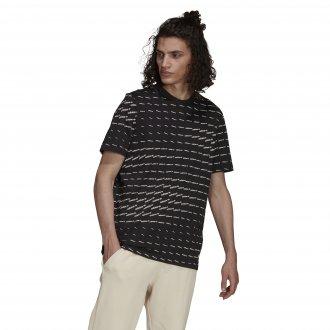 Imagem - Camiseta Adidas Mono Tee Masculina cód: 062280