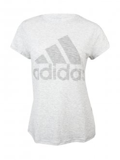 Imagem - Camiseta Adidas Must Haves Winners Feminina cód: 055756