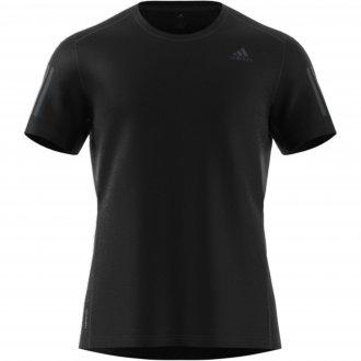 Imagem - Camiseta Adidas Own The Run Masculina cód: 045006