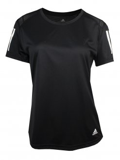Imagem - Camiseta Adidas Own The Run Tee Feminina  cód: 055131