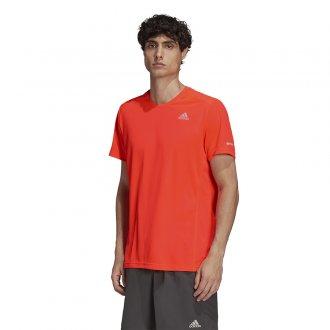 Imagem - Camiseta Adidas Own The Run Tee Masculina cód: 063036
