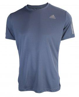 Imagem - Camiseta Adidas Own The Run Tee Masculina cód: 052906