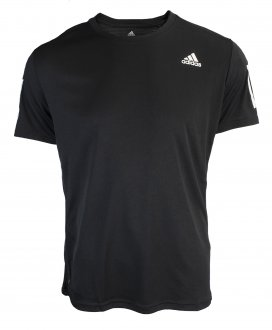 Imagem - Camiseta Adidas Own The Run Tee Masculina cód: 052921