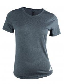 Imagem - Camiseta Adidas Poliéster Perf Feminino cód: 056911