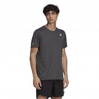 Imagem - Camiseta Adidas Run It Masculina cód: 062361