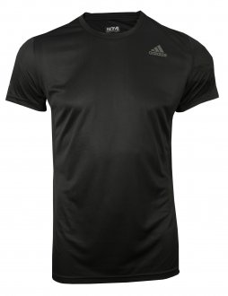 Imagem - Camiseta Adidas Run It Tee Masculina cód: 055779