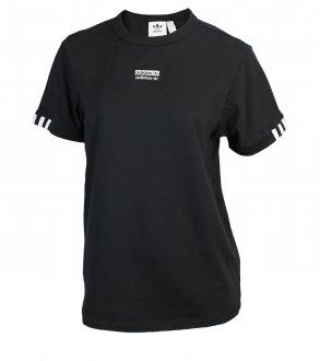 Imagem - Camiseta Adidas R.Y.V Feminina cód: 053775