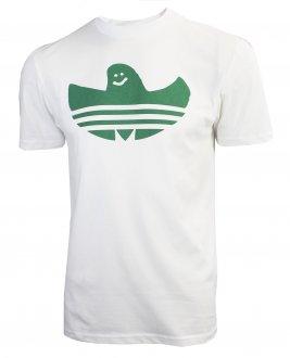 Imagem - Camiseta Adidas Shmoo Fill Masculina cód: 053162