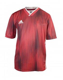 Imagem - Camiseta Adidas Tiro 19 Infantil cód: 053546