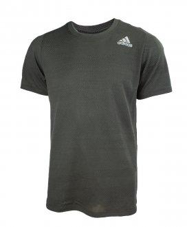 Imagem - Camiseta Adidas Winterized Masculina cód: 054001
