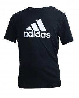 Imagem - Camiseta Adidas Yb Mh Bos T  Infantil cód: 051750
