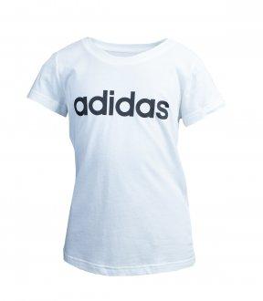 Imagem - Camiseta Adidas  Yg E Lin Tee Infantil cód: 051749