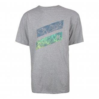 Imagem - Camiseta Hurley Oversize Icon Slash Masculina cód: 059994