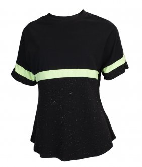 Imagem - Camiseta Alto Giro Ceramic Feminina cód: 052811