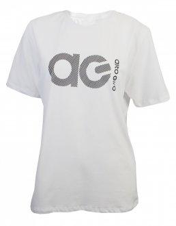 Imagem - Camiseta Alto Giro Ceramic Feminina cód: 053270