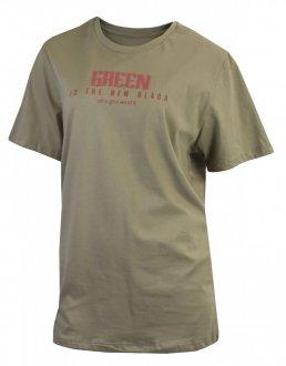 Imagem - Camiseta Alto Giro Ceramic Inspiracional Eco Feminina cód: 049467