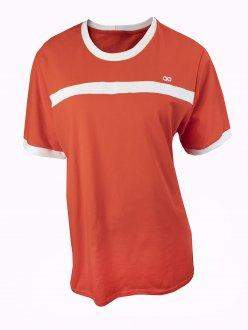Imagem - Camiseta Alto Giro Premium Classic Feminina cód: 052816