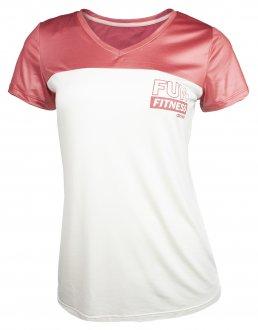 Imagem - Camiseta Alto Giro Rise And Shine Feminina cód: 054903