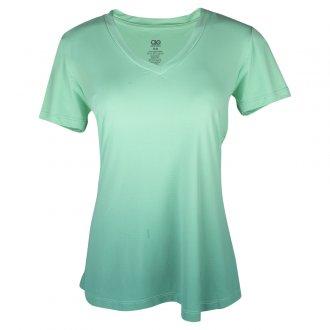 Imagem - Camiseta Alto Giro Skin Fit Feminina cód: 062187
