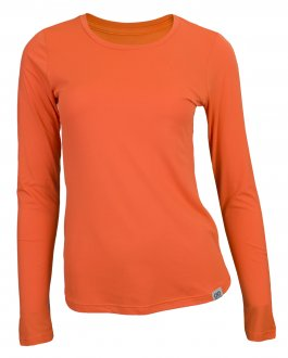 Imagem - Camiseta Alto Giro Skin Fit Feminina cód: 052797